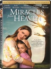 how to know when dvds go on sale for amazon for black friday amazon com miracles from heaven jennifer garner kylie rogers