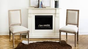sedie imbottite per sala da pranzo sedie in legno imbottite soffice design per la casa dalani e