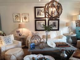 chandelier for beach house chandelier models