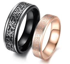his and hers wedding bands sets wedding rings his and hers matching sets williams