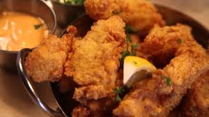 John Besh Fried Chicken by Scrappy Brown U0027s Launches New Southern Style Brunch Youtube