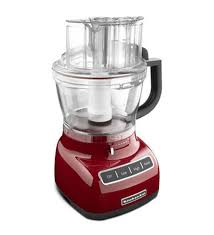 Kitchen Aid Colors by Kitchenaid 13 Cup Food Processor Refurbished Rkfp1333 Ebay