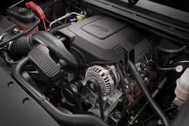 2008 gmc sierra denali awd review autosavant autosavant