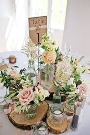 wedding reception centerpieces best 25 inexpensive wedding centerpieces ideas on