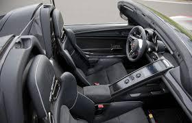 Porsche 918 Modified - 2014 porsche 918 spyder european car