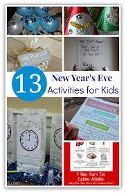 new year u0027s eve archives jdaniel4s mom