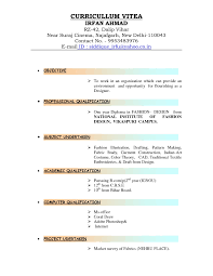 different resume templates different resume templates best resumes different resume templates