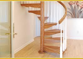 Wooden Spiral Stairs Design Wooden Spiral Staircase On Wooden Spiral Stairs Custom Made