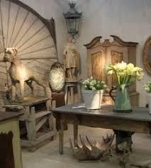 henhurst a few of my favorite things gustavian furniture maison artefact battersea decorative arts antiques fair 2014