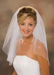 bridal veil veil 1 201 ct p