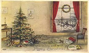 vintage christmas vintage christmas e cards