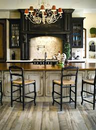 southern living kitchen ideas southern living bedroom ideas medium size of kitchen living