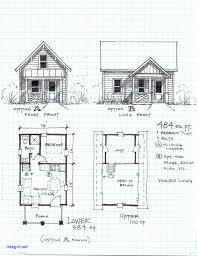 cottage open floor plans small cottage floor plans beautiful open floor plans with loft best