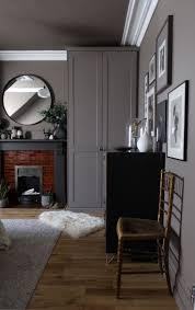 Ikea Walk In Closet Hack by 155 Best Closet Images On Pinterest Dresser Walk In Closet And