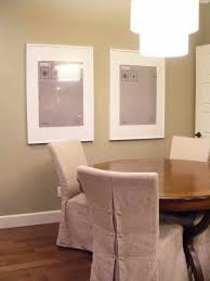grey dining room chairs dinning curved dining chair grey dining room chairs upholstered