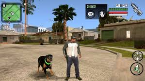 gta 5 android gta 5 for android devices in apk format