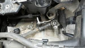 manual gearbox vw