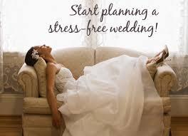 wedding help wedding woo s wednesday riverside cottage