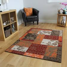 Ebay Antique Persian Rugs by Vintage Rugs For Sale Ebay Creative Rugs Decoration