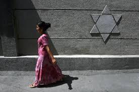 as a soviet jew yom kippur makes me feel like an outsider u2013 the