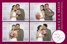 wedding backdrop tarpaulin team mng a day in a girl s