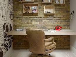 superb photograph unique wall decor ideas tags elegant