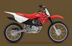 youth motocross bikes most up to date honda youth dirt bikes wallpaper cars concept