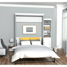 new beds new york murphy bed for beds modern wall toronto uk penthouse