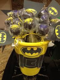 Batman Baby Shower Decorations 253 Best Batman Images On Pinterest Batman Batman Cakes And