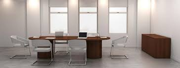 Used Office Furniture London Ontario by Second Hand Office Furniture Sydney K K Club 2017 Second Hand
