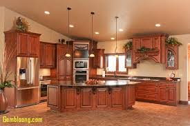 custom kitchen cabinets toronto kitchen custom kitchen cabinets lovely custom kitchen cabinets as