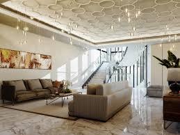 living room suit private villa sharjah uae full set on student show