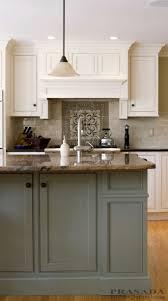 kitchen island ontario ausgezeichnet kitchen cabinets burlington ontario prasada antique
