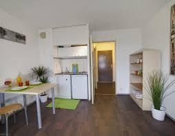 location chambre toulouse logement étudiant chambre meublé à toulouse médiathèque 517 00