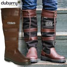 womens dubarry boots sale 29 best outdoor boot winterlaars images on dubarry