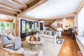 Formal Living Room Designs by 1 000 U0027s Of Formal Living Room Ideas Home Stratosphere