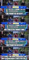 wheel of fortune car plate game shows pinterest