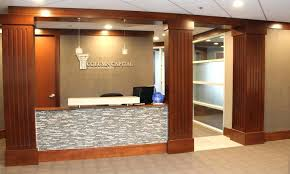 Desks Modern Office Reception Desk Office Reception Desk Design Dental Office Reception Desk Designs