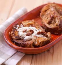 recette cuisine perdu salé perdu salé à la tomate les meilleures recettes de cuisine d