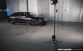 vip lexus curtains growing up in style vip in the uk speedhunters