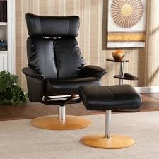 Low Leather Chair Furniture Gorgeous Comfortable Chairs For Reading With