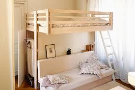 lit mezzanine avec bureau but escalier gain de place pas cher élégant lit mezzanine avec bureau
