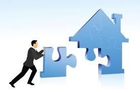 mutui al 100 per cento prima casa mutuo al 100 con il fondo di garanzia prima casa mutuisi it