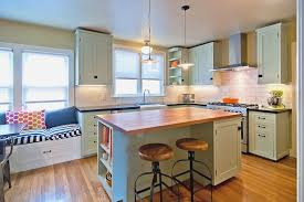 Kitchen Island Table Legs Kitchen Design Overwhelming Wood Furniture Legs Wooden Table