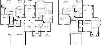 House Plans With Pools by Marvelous Pool House Plans With Bedroom Contemporary Best Image