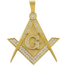 custom pendants yellow solid gold mens custom diamond initial letter g charm
