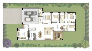 Cost To Build Modern Home Cost To Build A House Hdviet