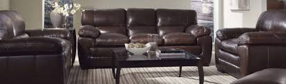 Brothers Furniture Sofa Best Simon Li Leather Sofa Home Simon Li Furniture U2013 Interiorvues