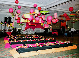 party rooms in san antonio decorating party halls in san antonio tx my san antonio quinceanera