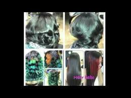 all natural hair shop on belair rd weave express hair makeup gallery youtube